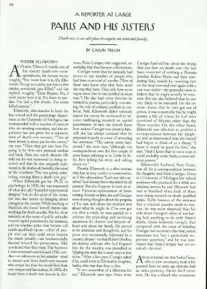 April 19, 1999 P. 63
