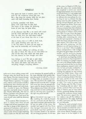 April 19, 1999 P. 65