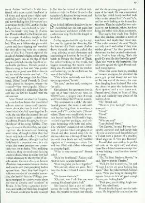 April 19, 1999 P. 86