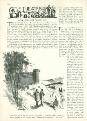 November 13, 1965 P. 154