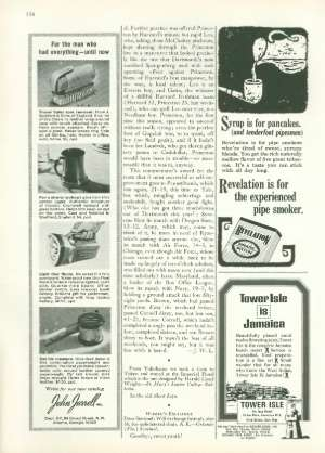November 13, 1965 P. 159