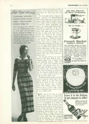November 13, 1965 P. 191