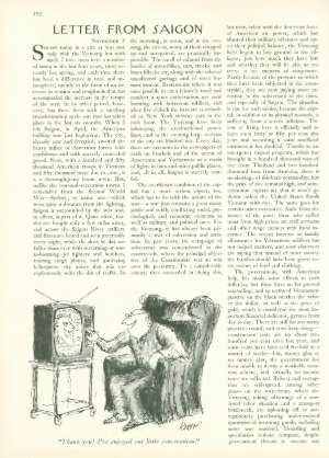 November 13, 1965 P. 192