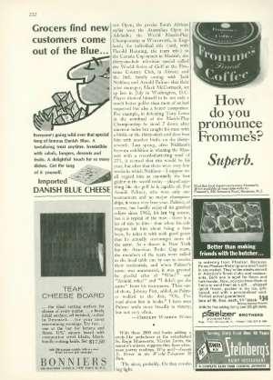 November 13, 1965 P. 233
