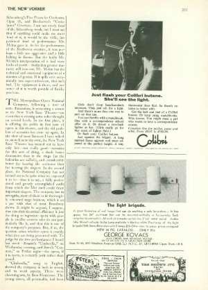 November 13, 1965 P. 236