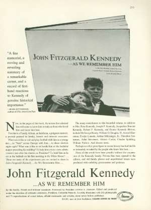 November 13, 1965 P. 242