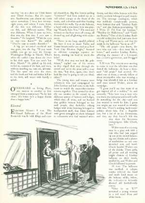 November 13, 1965 P. 46