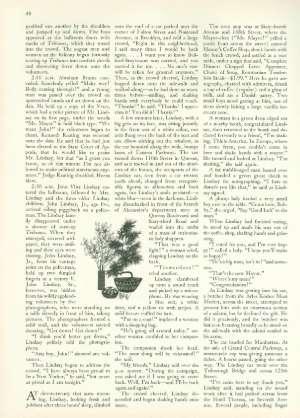 November 13, 1965 P. 49