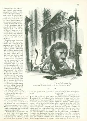 November 13, 1965 P. 60