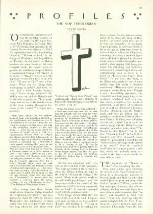 November 13, 1965 P. 63