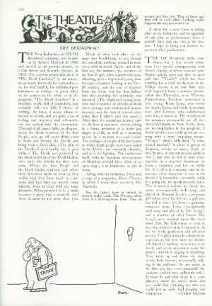 December 12, 1970 P. 132