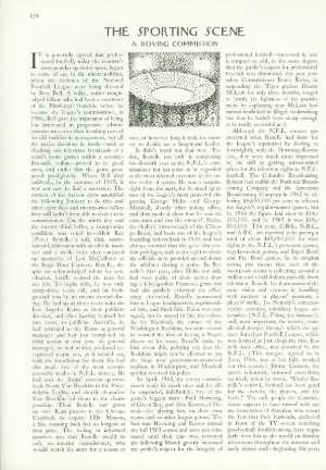 December 12, 1970 P. 154