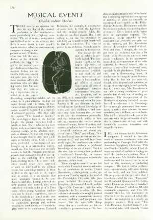 December 12, 1970 P. 178