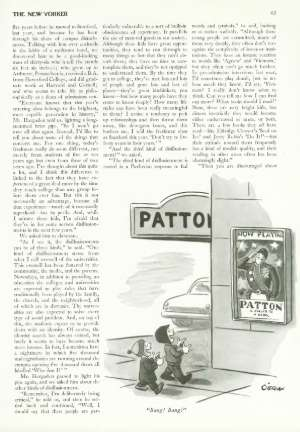 December 12, 1970 P. 42