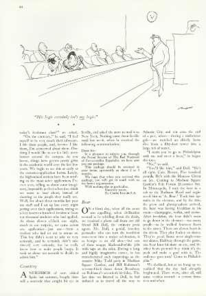 December 12, 1970 P. 45