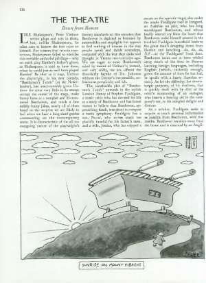 May 7, 1984 P. 136