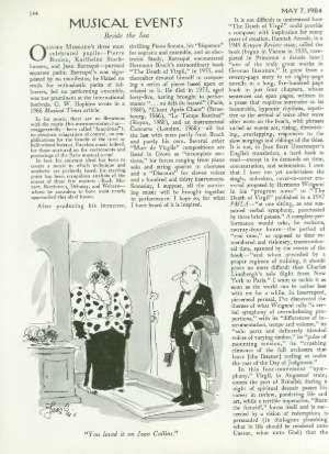 May 7, 1984 P. 144