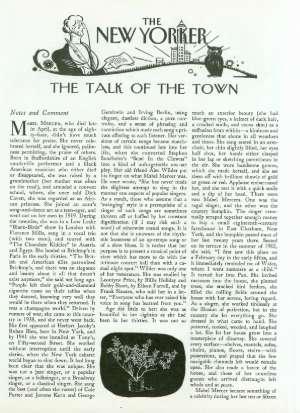 May 7, 1984 P. 41