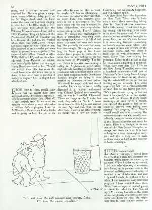 May 7, 1984 P. 42