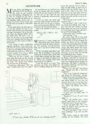 May 7, 1984 P. 46