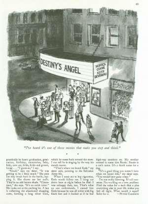May 7, 1984 P. 48