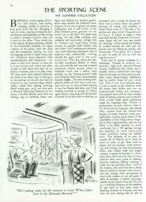 May 7, 1984 P. 74