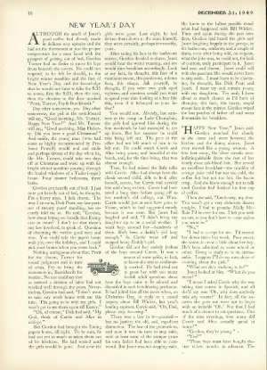 December 31, 1949 P. 18
