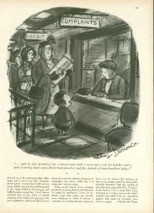 December 31, 1949 P. 22
