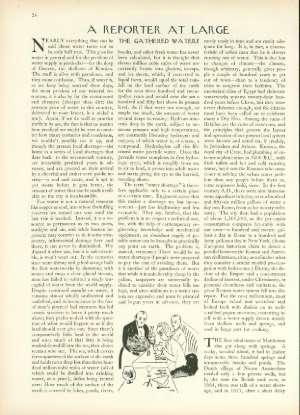December 31, 1949 P. 24