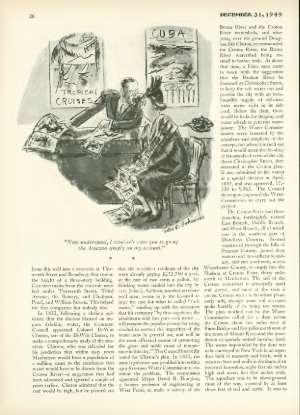 December 31, 1949 P. 27