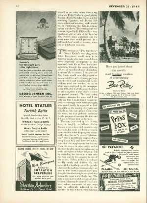 December 31, 1949 P. 41