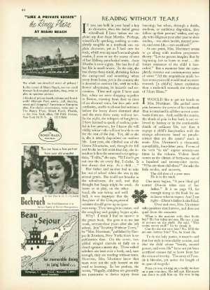 December 31, 1949 P. 44