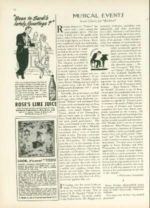 December 31, 1949 P. 50