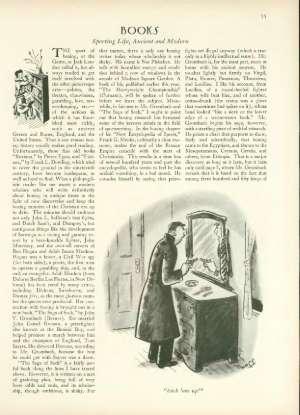 December 31, 1949 P. 55