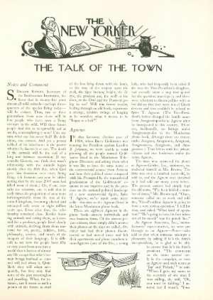 August 1, 1970 P. 19