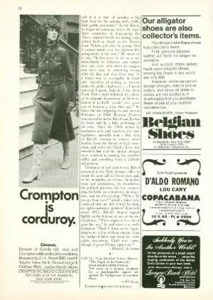 August 1, 1970 P. 59