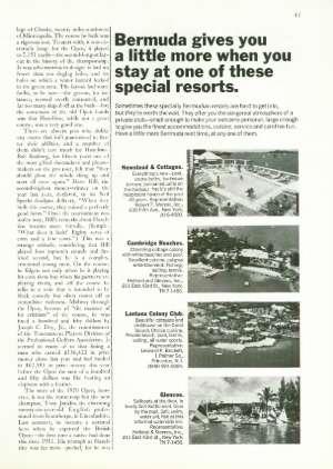August 1, 1970 P. 60