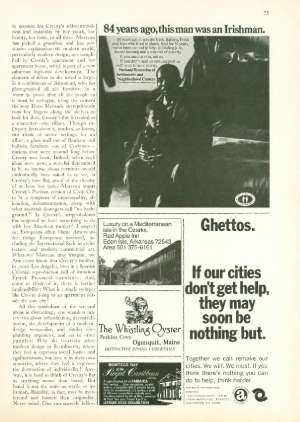 August 1, 1970 P. 74
