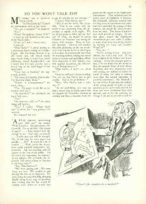 December 31, 1932 P. 11