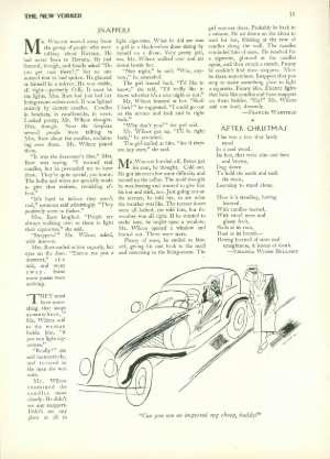 December 31, 1932 P. 15