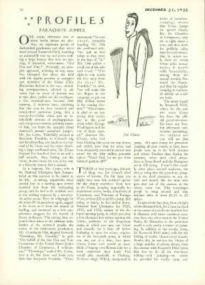 December 31, 1932 P. 16