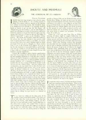 December 31, 1932 P. 30