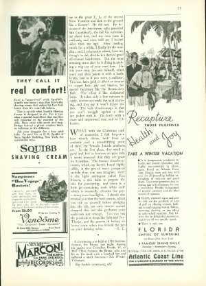 December 31, 1932 P. 34