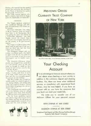 December 31, 1932 P. 36