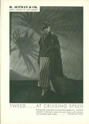 December 31, 1932 P. 5