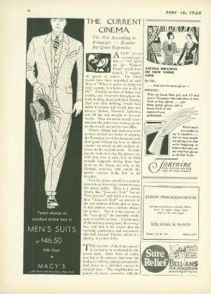 May 10, 1930 P. 98