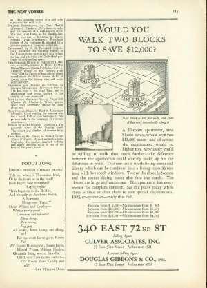 May 10, 1930 P. 111