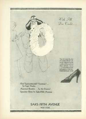 May 10, 1930 P. 15
