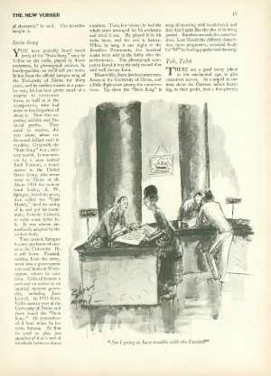 May 10, 1930 P. 16