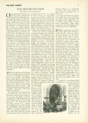 May 10, 1930 P. 21